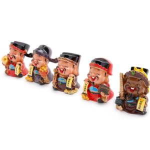 bo-tuong-5-ong-than-tai-loc-nhu-y-6