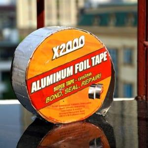 băng keo chống thấm X2000 siêu dính