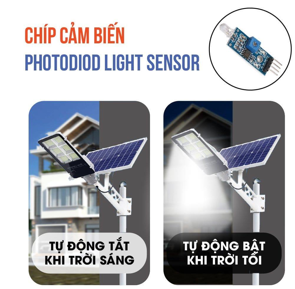 chip-cam-bien-photodiop-light-sensor