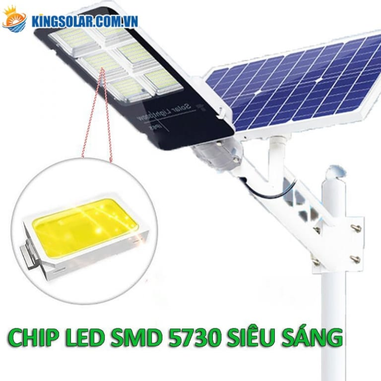chip-led-SMD-5730-sieu-sang-768x768