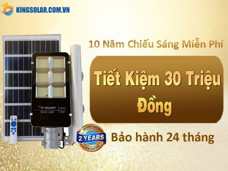 den-nang-luong-mat-troi-300w-khong-ton-tien-dien-chieu-sang-768x576