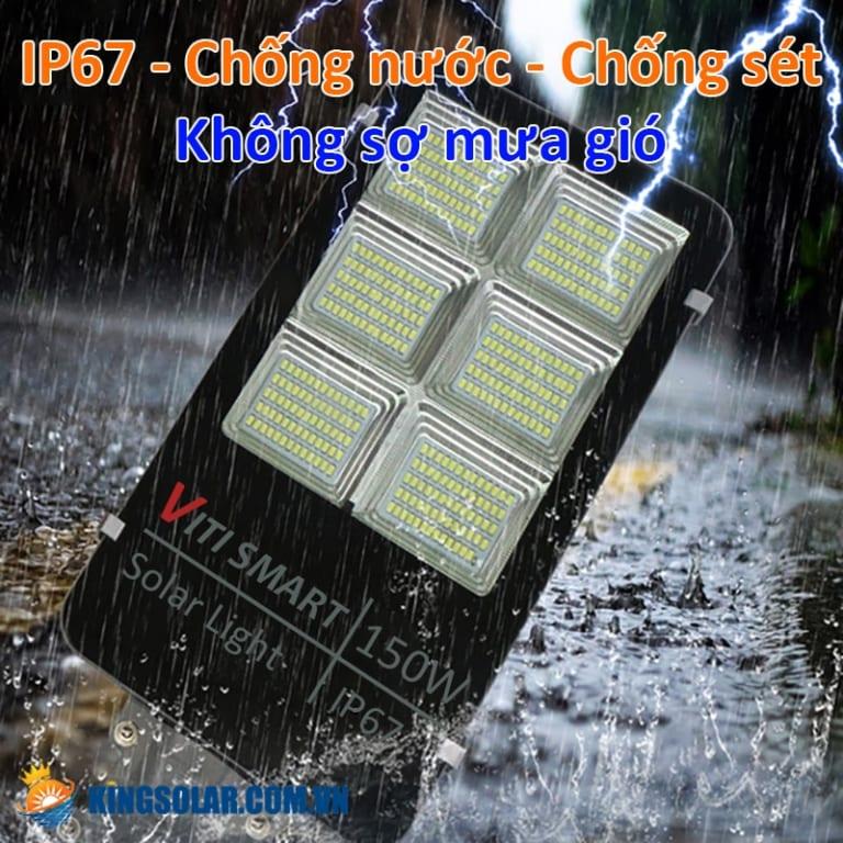 den-nang-luong-mat-troi-co-chi-so-IP67-768x768